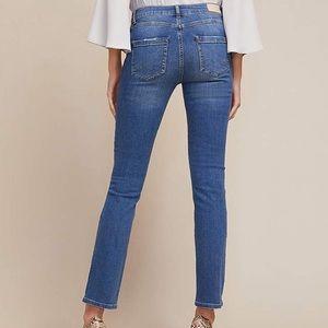 oltre jeans